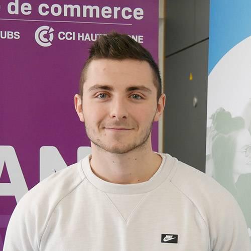 Clément Simonin
